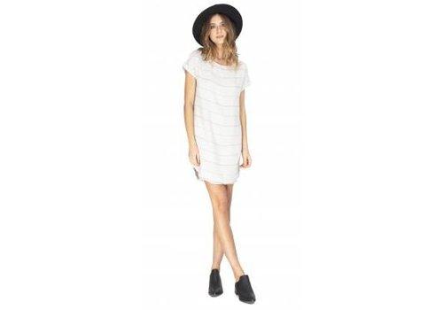 Gentle Fawn Westview Dress