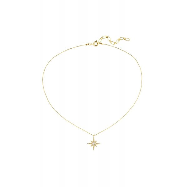 FiveandTwo Thea Necklace
