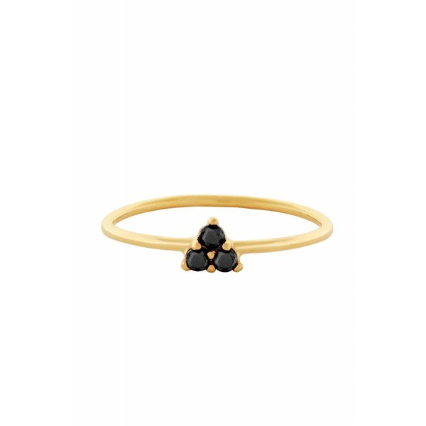 FiveandTwo Jude Ring