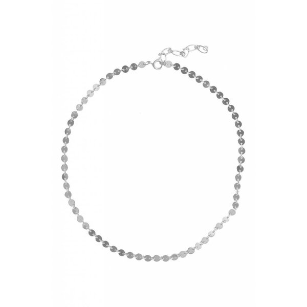 FiveandTwo Pandora Necklace