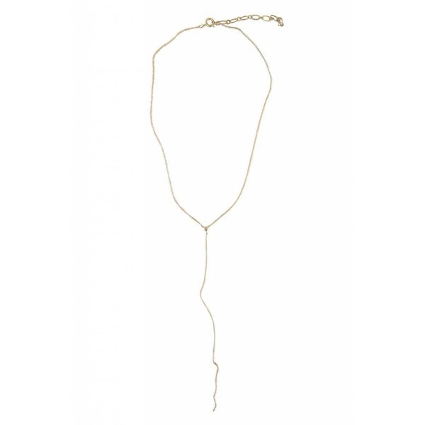 FiveandTwo Astrid Necklace