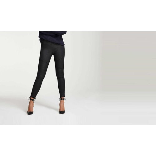 DL1961 Haven Legging