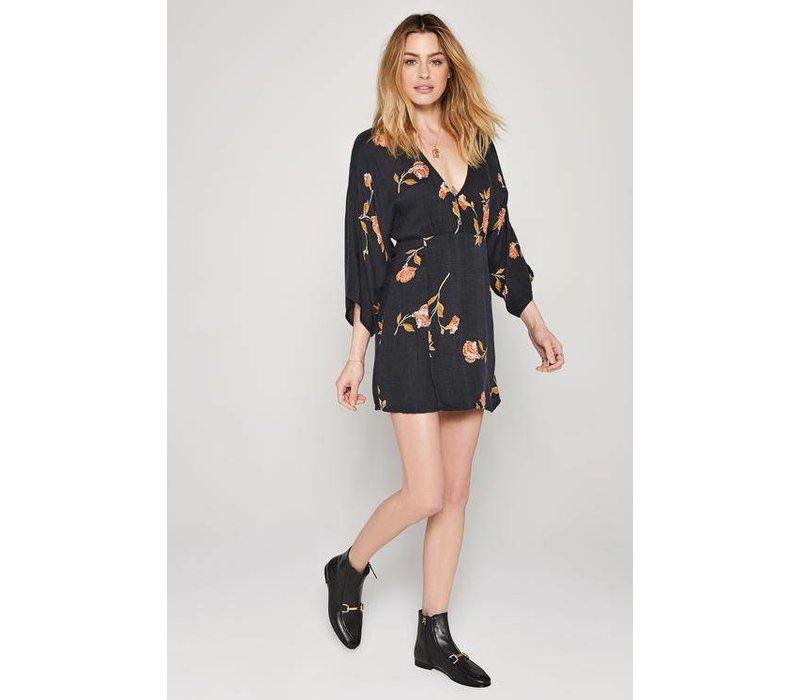 Wayfair Dress