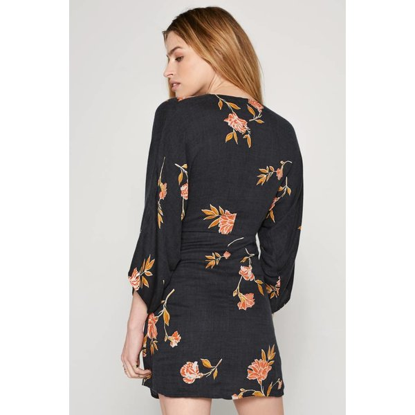 Amuse Society Wayfair Dress