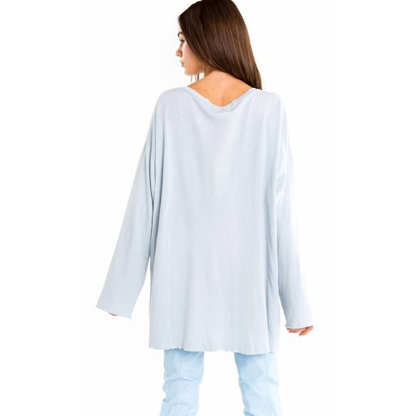 Wildfox Bedtime Tunic