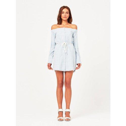 DL1961 Adelphi Dress