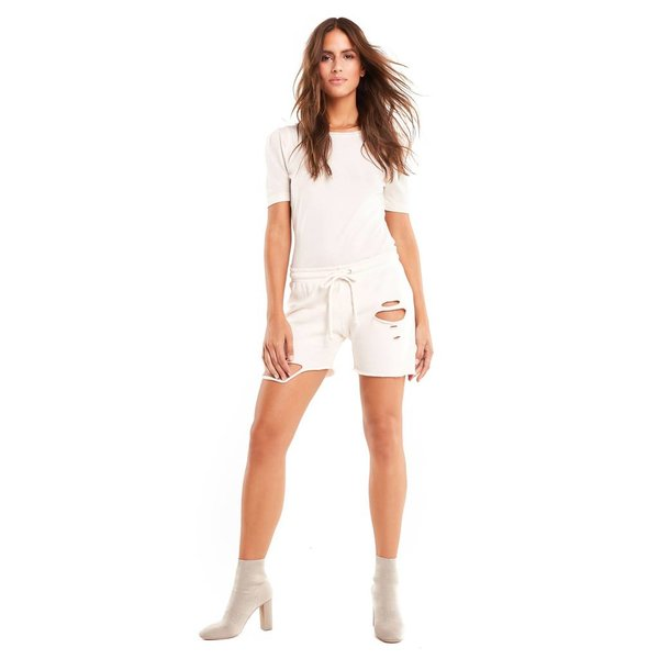 Wildfox Robert Shorts