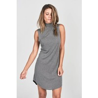 Joah Brown Lenox Dress