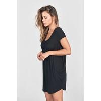 Joah Brown Cosmo Dress