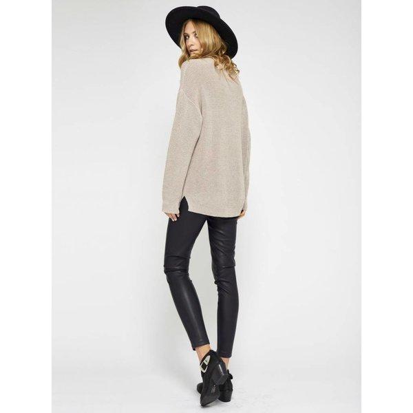 Gentle Fawn Ingrid Tie Sweater
