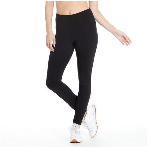 Good hYOUman Logan Legging