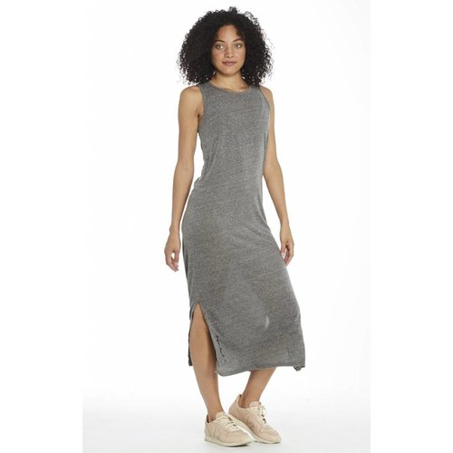 Good hYOUman Lany Tank Dress