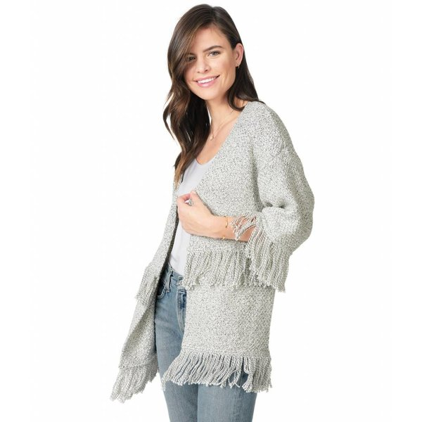 Cupcakes and Cashmere Calypso Sweater