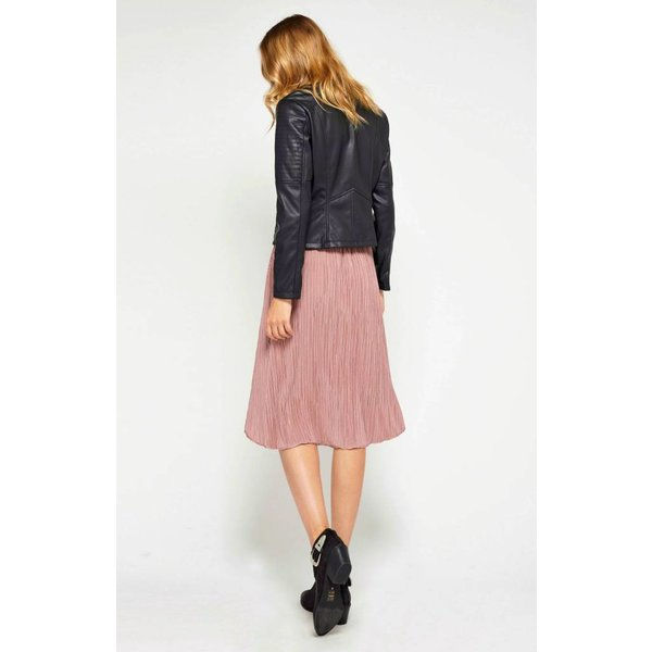 Gentle Fawn Knox Skirt