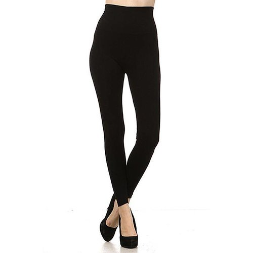M Rena Tummy Tuck Leggings