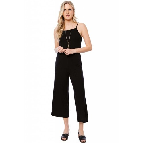 Cupcakes and Cashmere Macall Jumpsuit