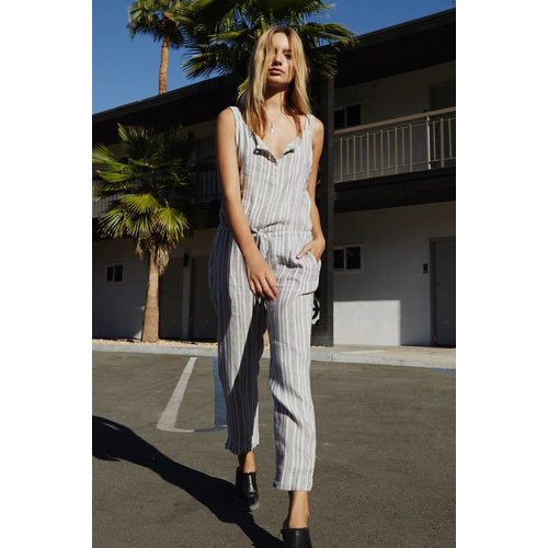 Rails Booklyn Jumpsuit