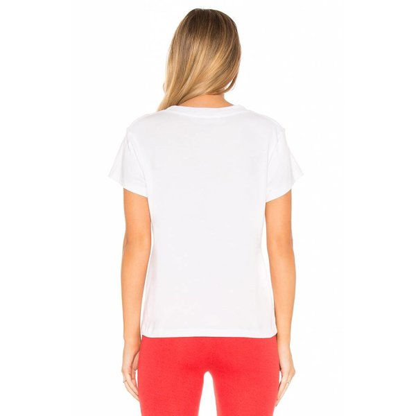 Wildfox Love Child Tee