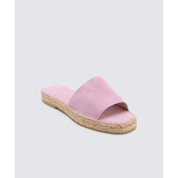Dolce Vita Bobbi Sandal