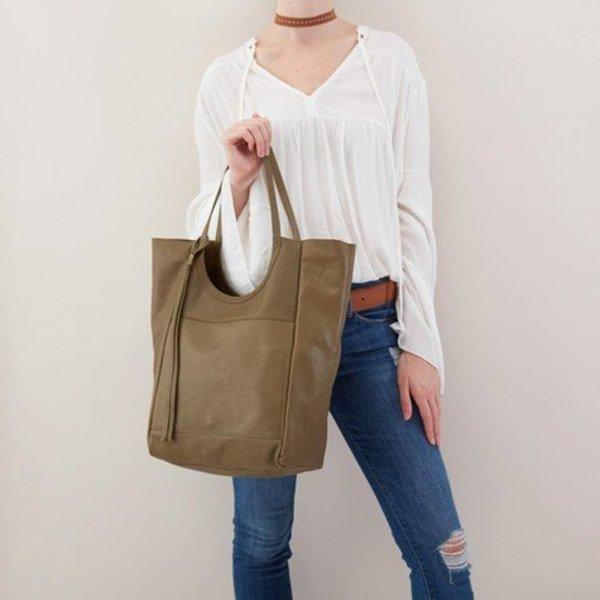 Hobo Native Handbag