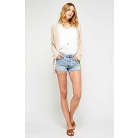 Gentle Fawn Andie Sweater