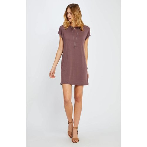 Gentle Fawn Olympia Pocket Dress