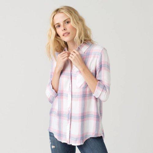 Thread & Supply Carina Shirt