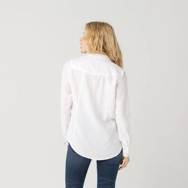 Thread & Supply Naomi Shirt