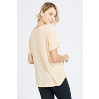 Joah Brown The Pocket Tee