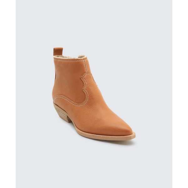 Dolce Vita Unity Boots