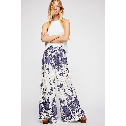 Free People Sunday Stroll Pant
