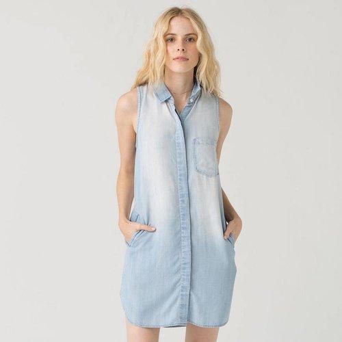 Thread & Supply Felicia Dress