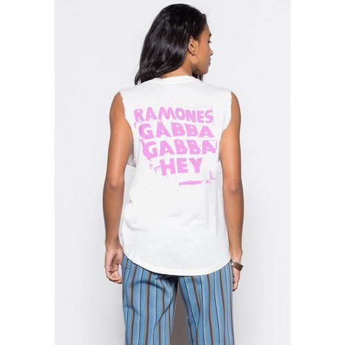 Daydreamer Ramones Gabba