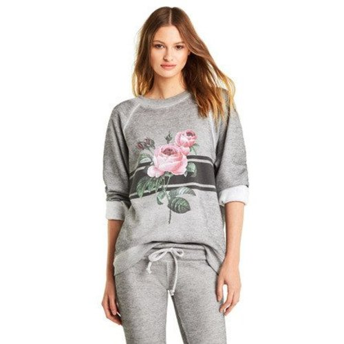 Wildfox Summer Sweater