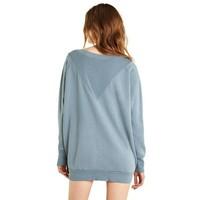 Wildfox Luna Sweatshirt