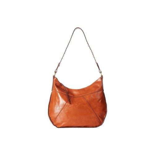 Hobo Dharma Handbag