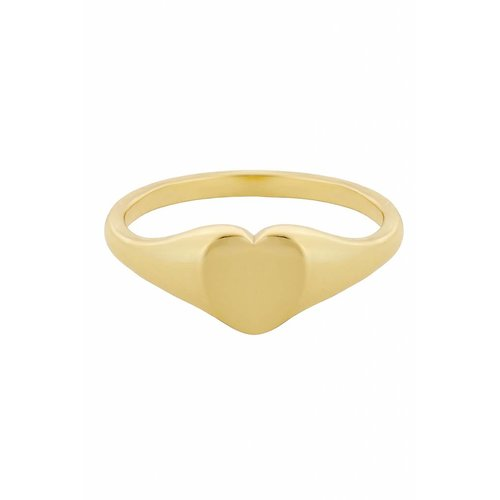 FiveandTwo Clare Ring