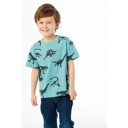 Chaser Dino Tee