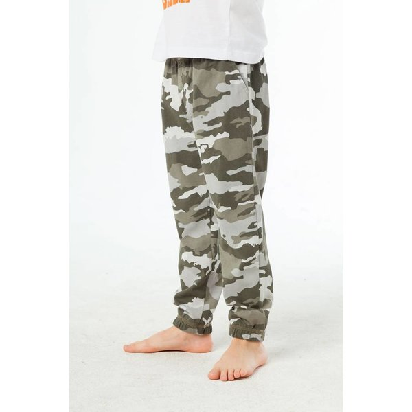 Chaser Boys Lounge Pants