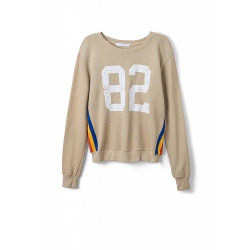 Daydreamer 82 Sweatshirt