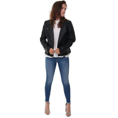 Cupcakes and Cashmere Indra Jacket