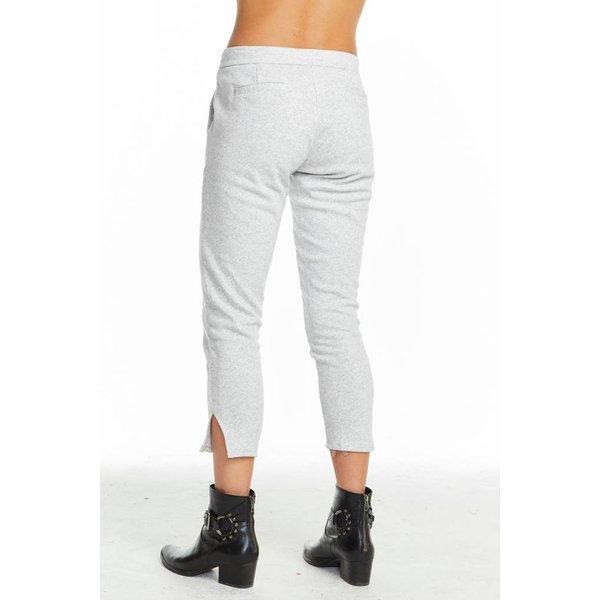 Chaser Cotton Fleece Pant