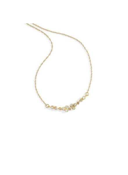blanca monros gomez seed cluster necklace