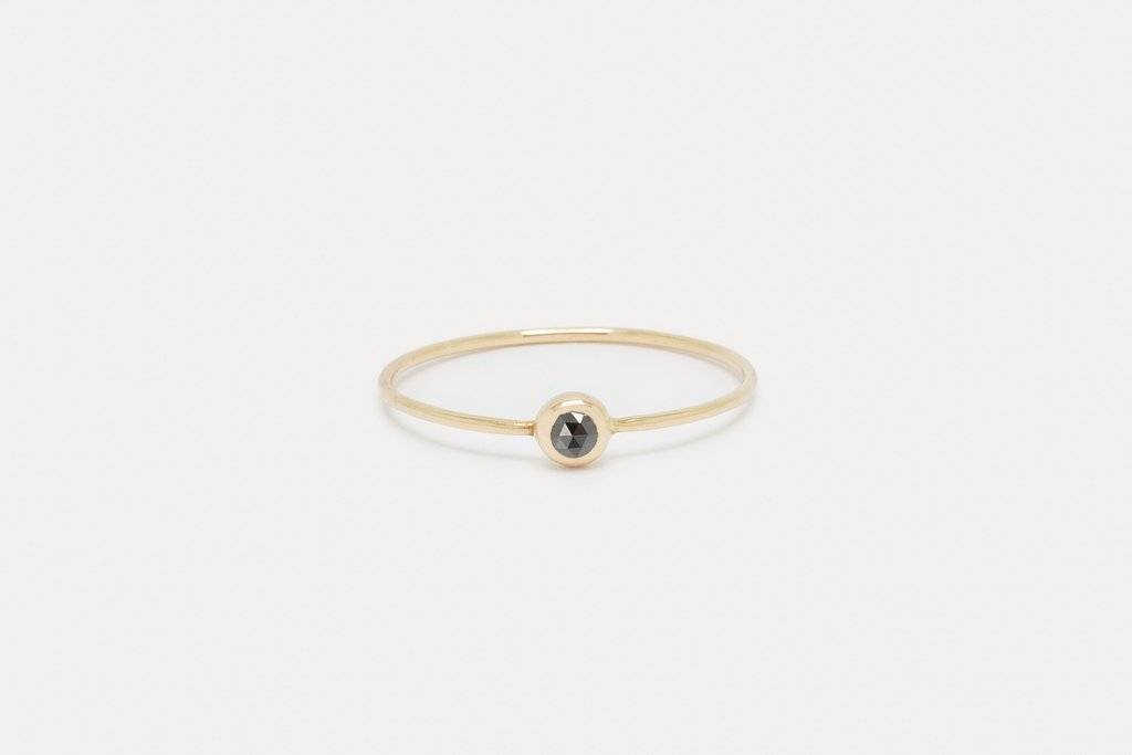 claire kinder studio pip ring