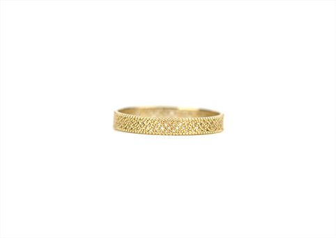 grace lee designs straight lace band 1