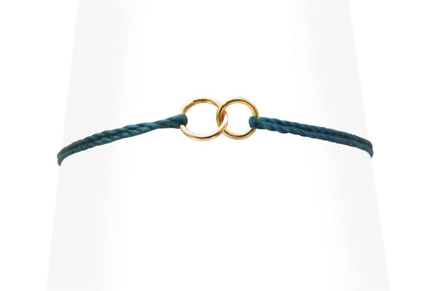 hortense together bracelet