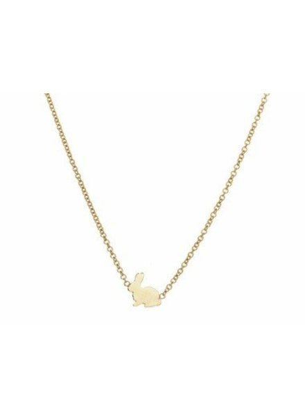 ariel gordon menagerie necklace