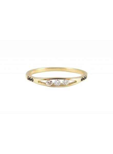 jennie kwon designs float ring
