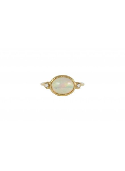 jennie kwon designs opal reese ring