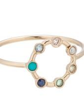 ariel gordon garland ring